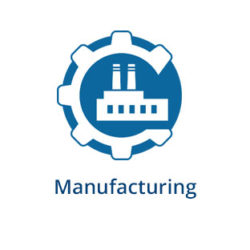 GTH Manufacturing