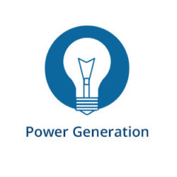 GTH Power Generation