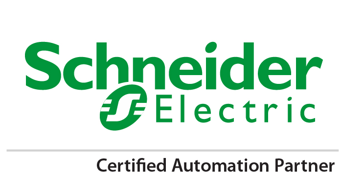 GTH Schneider Electric Automation Partner