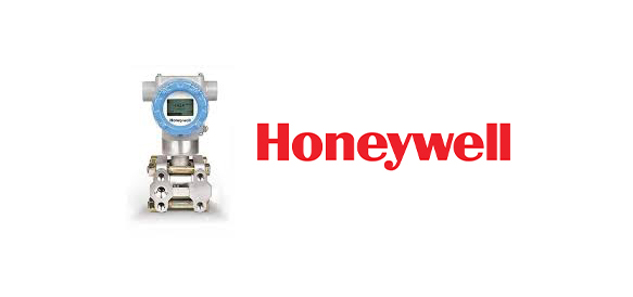 Honeywell Smart Multi-Variable Transmitter